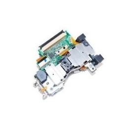 Bloc optique PS3 KES 410A