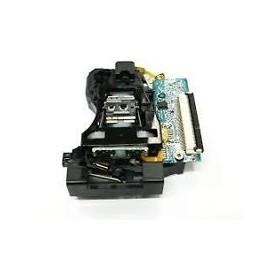 Bloc optique PS3 kes 470 AAA