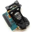 Bloc optique PS3 slim kes 470