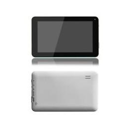 Tablette PC Tactile 10.1 pouces, Android 7, 16Go,DUALCORE 1.2 à 1.5 GHz, Wifi