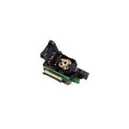 Réparation Changement Bloc Optique Lentille XBOX 360 FAT