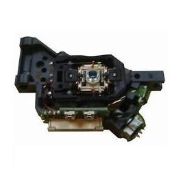 Lentille Bloc Optique Laser 150X 15XX DG-16D4S XBOX 360 SLIM