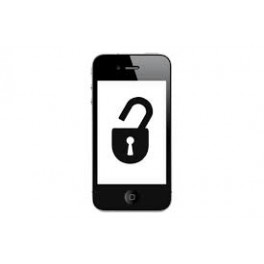 Désimlock iPhone Orange Officiel imei iphone 8 7 6 6+ 6S 5 5C 5S 4 4S (- de 24H)