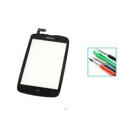 Réparation Vitre + Ecran LCD pour Nokia Lumia 520 610