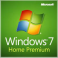 Installation Windows 7 Home 32bit ou 64bit  + Licence Fournie ( en - de 24h )