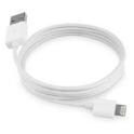 Cable usb de recharge iphone 5 5C 5S itunes