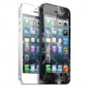 Réparation vitre tactile ecran lcd iPhone 6+ avec pose comprise