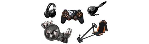 Accessoires Divers PS3