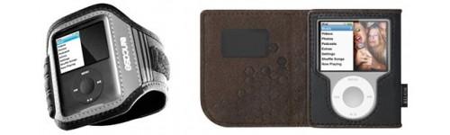 Accessoires pour Apple