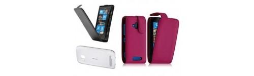 Coque / etui pour Nokia