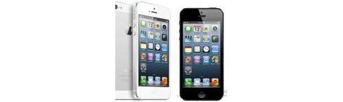 iPhone 7 et 7 Plus +