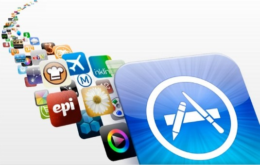 jailbreak iphone ipod ipad