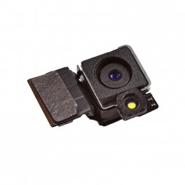 Camera arriere iPhone 4s