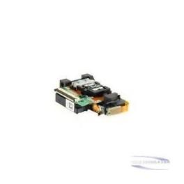 Bloc optique PS3 KES 450A