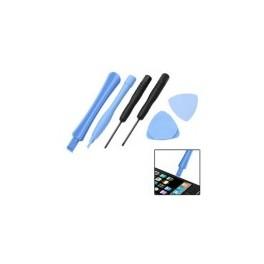 Kit outils de démontage pour iPhone / iPod / iPad