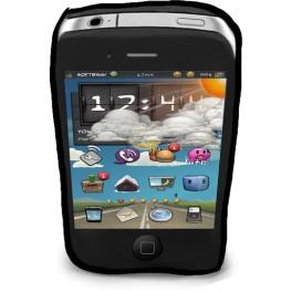 Forfait jailbreak iphone 4 / 4s / 3g  / 3gs / 5  (a voir suivant modèle et ios)