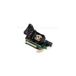 Réparation Changement Bloc Optique Lentille XBOX 360 SLIM