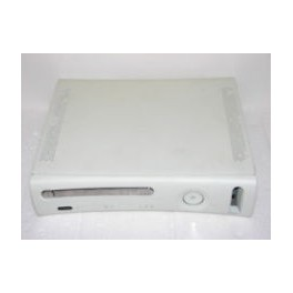 Xbox 360 Phat Nue ( HS 3 LED ROUGE )