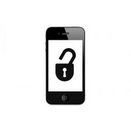 Désimlock iPhone USA AT&T Officiel imei iphone 8 / 7 / 4 / 4S / 5 / 5c / 5s / 6 /6s (- de 24H)