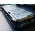 Réparation changement disque dur hdd ps4 fichiers endommagés