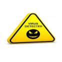 Forfait dépannage Anti Virus Malwares Rookits Windows