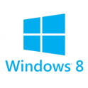 Windows 10 ou 8 vers Windows 7 HOME 32bit ou 64bit  ( en - de 24h )
