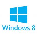 Windows 8 Vista XP vers Windows 7 HOME 32bit ou 64bit