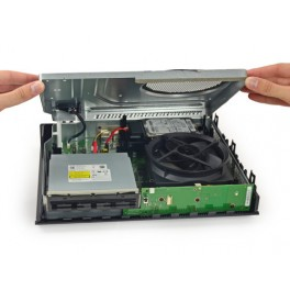 Réparation changement Disque dur Hdd XBOX ONE 500GO 1TO 2TO