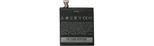 Batterie HTC