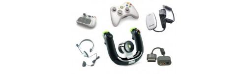 Accessoires Divers Xbox360