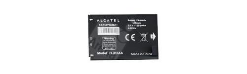 Batterie Alcatel